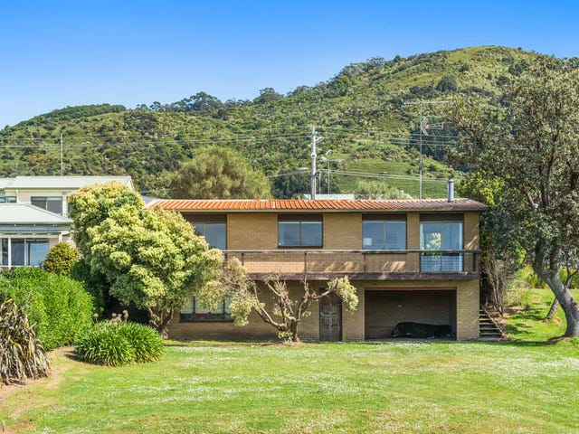 247 Great Ocean Road, Apollo Bay, Vic 3233