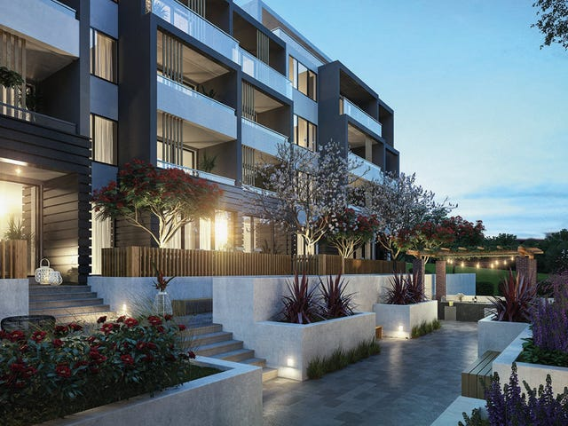 B209/1 Womerah Street, Turramurra, NSW 2074