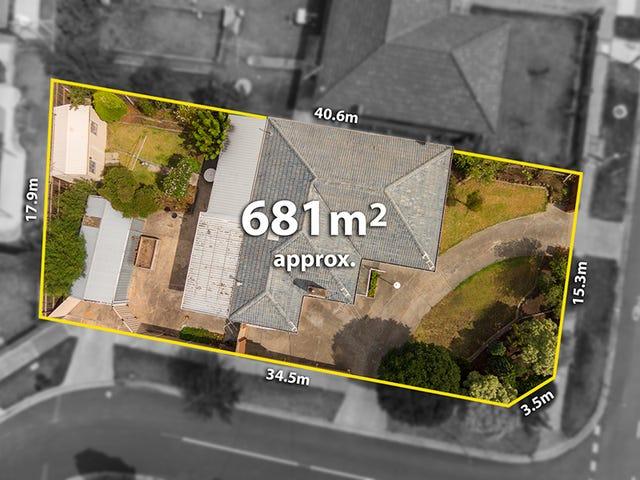 41 Craigieburn Road, Craigieburn, Vic 3064