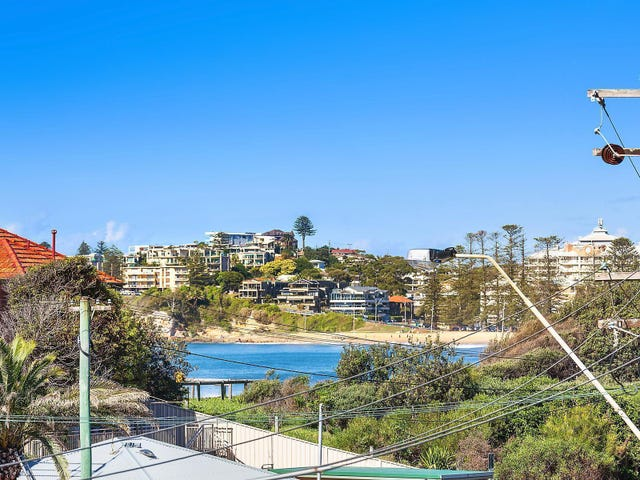 2/40 Ocean View Drive, Wamberal, NSW 2260