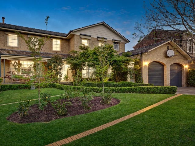37 Singleton Road Road, Balwyn North, Vic 3104