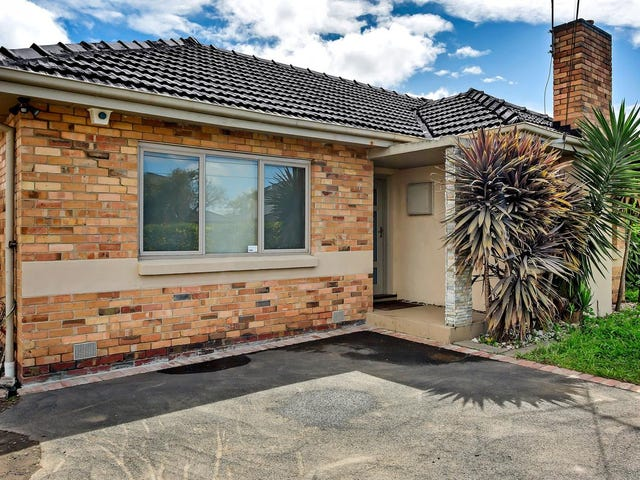 1/7 Bawden Court, Pascoe Vale, Vic 3044
