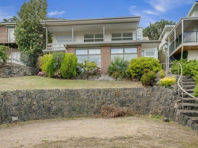 33 Grandview Terrace, Mount Martha, Vic 3934