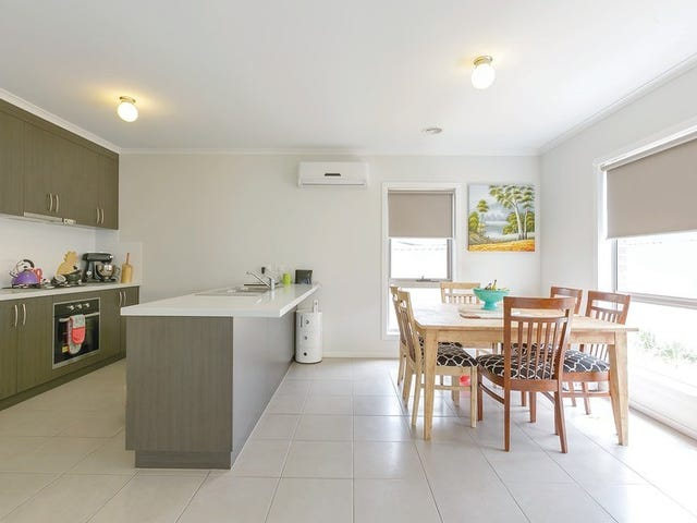 3/610B Talbot Street South, Ballarat, Vic 3350