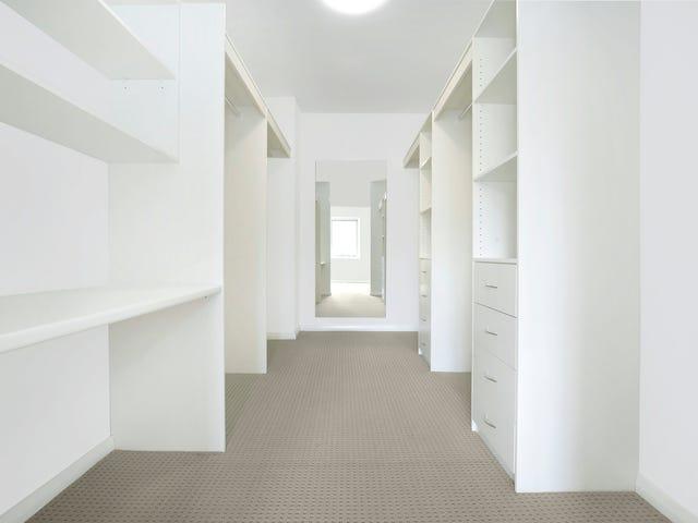 7/23-25 Staff Street, Wollongong, NSW 2500
