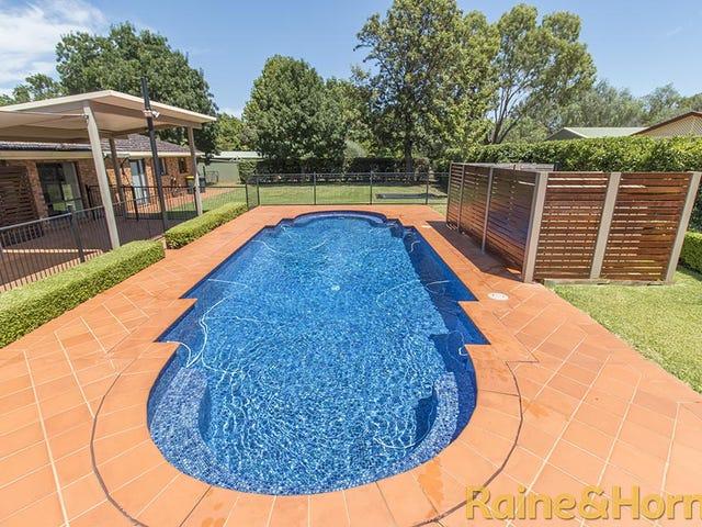1 Webber Drive, Dubbo, NSW 2830