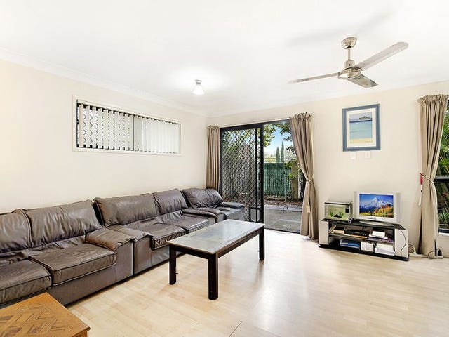 Unit 4/232 Queen Street, Southport, Qld 4215