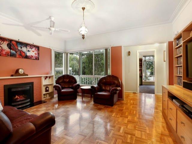 34 Boyana Crescent, Croydon, Vic 3136