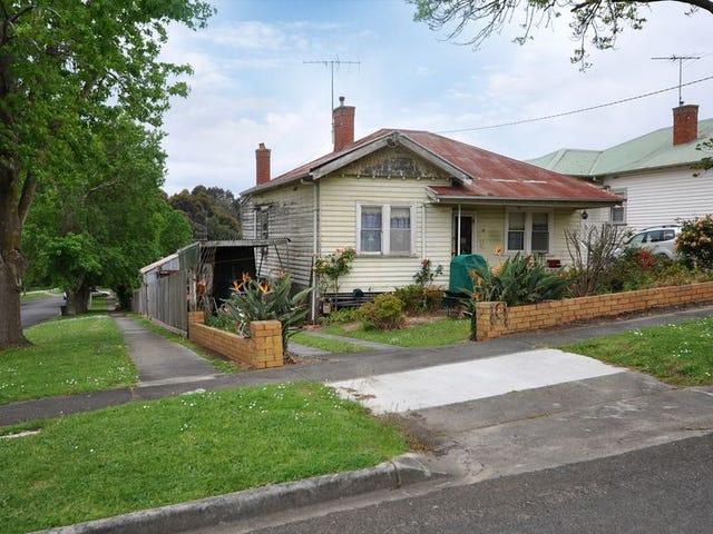 19 Hallyburton Grove, Warragul, Vic 3820