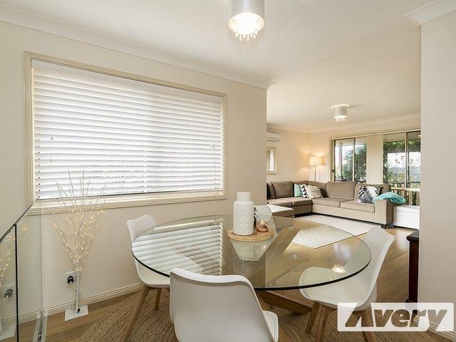 41 Arcadia Street, Arcadia Vale, NSW 2283