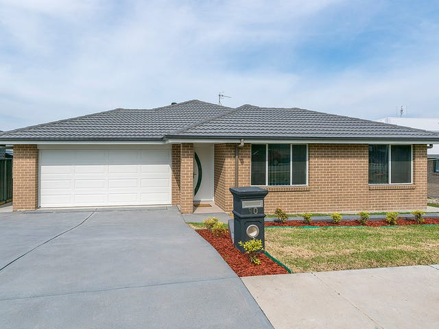 90 Delaware Drive, Macquarie Hills, NSW 2285