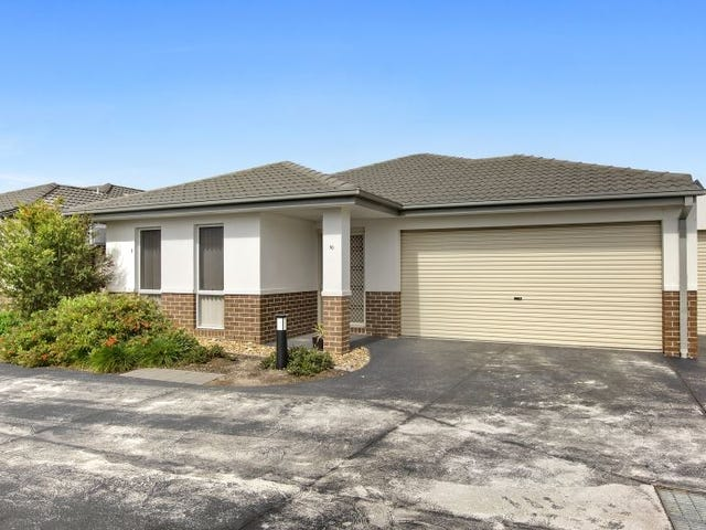 10/91 O'Gradys, Carrum Downs, Vic 3201