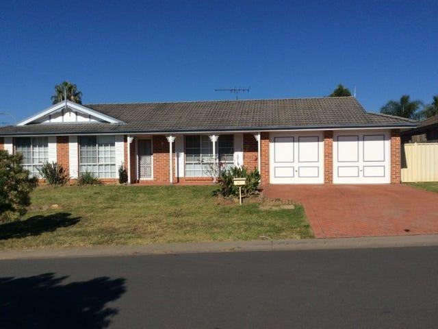 41 Bija Drive, Glenmore Park, NSW 2745