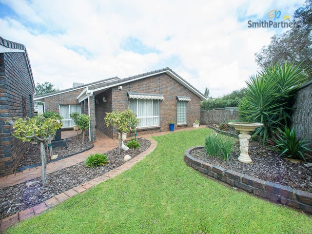 5 Schaffer Court, Golden Grove, SA 5125