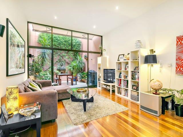 3/32-40 Gibbens Street, Camperdown, NSW 2050