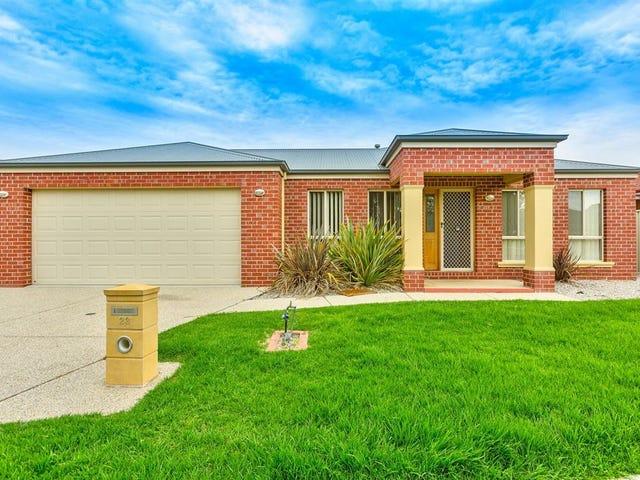 23 Innisbrook Avenue, Wodonga, Vic 3690