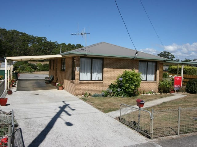 9 Nelson Street, Smithton, Tas 7330