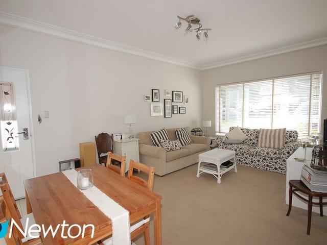 1/4 Phillip, Cronulla, NSW 2230