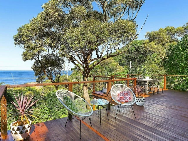 238 Lawrence Hargrave Drive, Coalcliff, NSW 2508