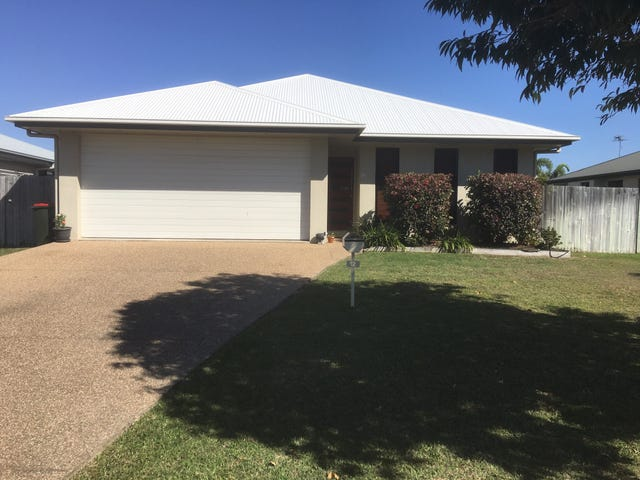 12 Atwood Street, Mount Low, Qld 4818