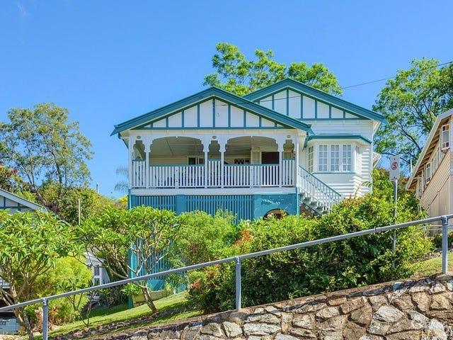 18 Calton Terrace, Gympie, Qld 4570
