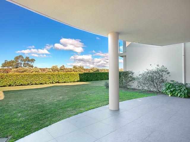 13A  Lane Cove Rd, Ingleside, NSW 2101