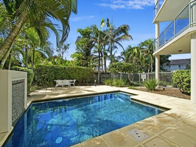 4/81 Coolum Terrace, Coolum Beach, Qld 4573