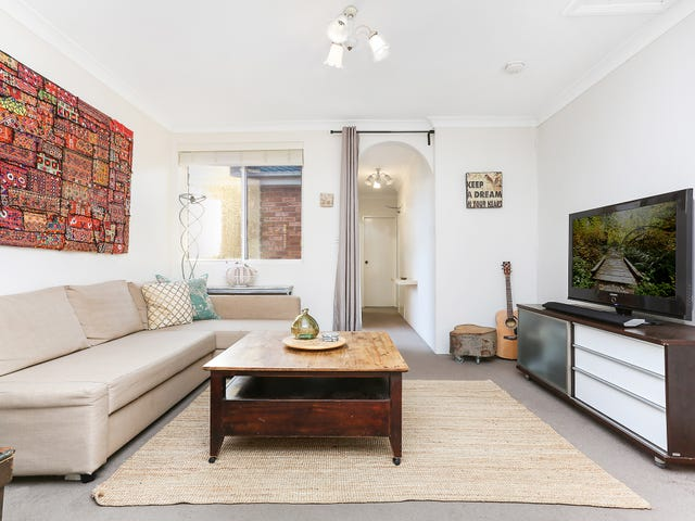 4/48 Portland Crescent, Maroubra, NSW 2035