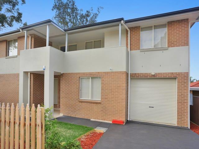 23 Pringle Road, Plumpton, NSW 2761