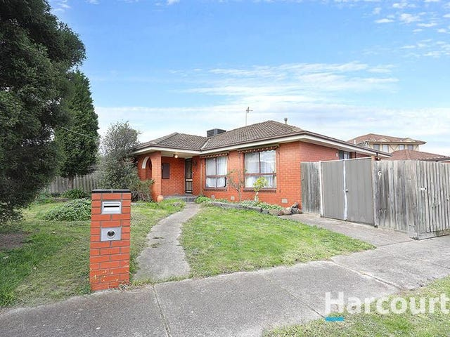 6 Holroyd Drive, Epping, Vic 3076