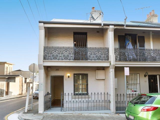 8 Susan Street, Newtown, NSW 2042
