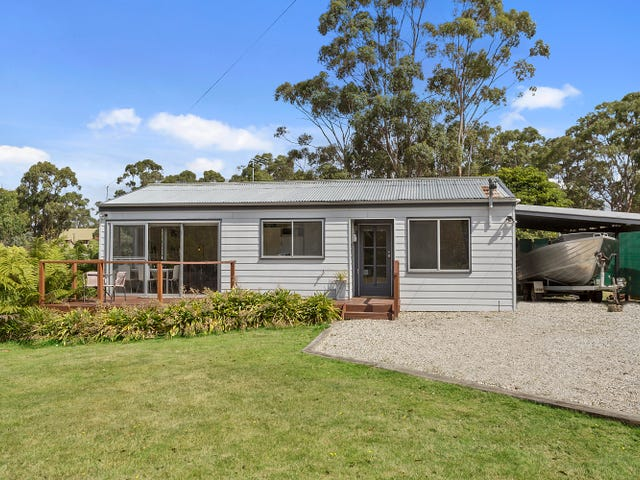 77 Groningen Road, Kingston, Tas 7050