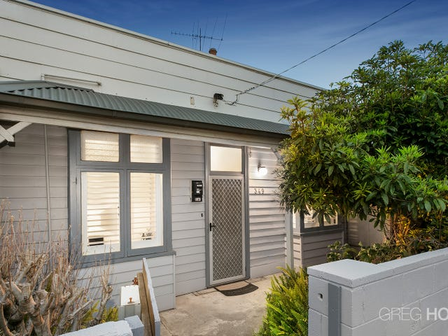 349 Park Street, South Melbourne, Vic 3205