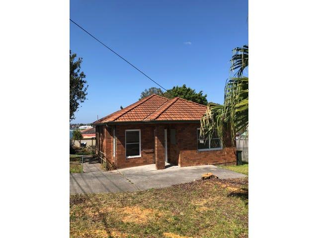 93 Cabarita Road, Cabarita, NSW 2137