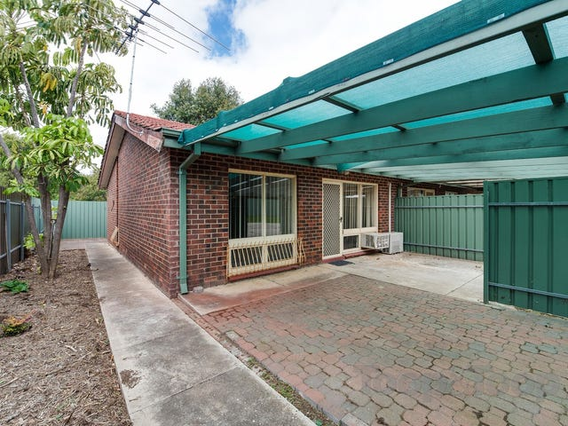 6/14 Pibroch Avenue, Windsor Gardens, SA 5087