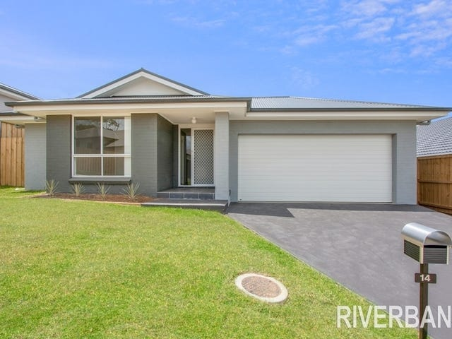 14 Teasdale Close, Narellan, NSW 2567