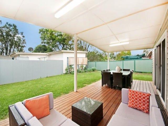 46 Boronia Avenue, Woy Woy, NSW 2256