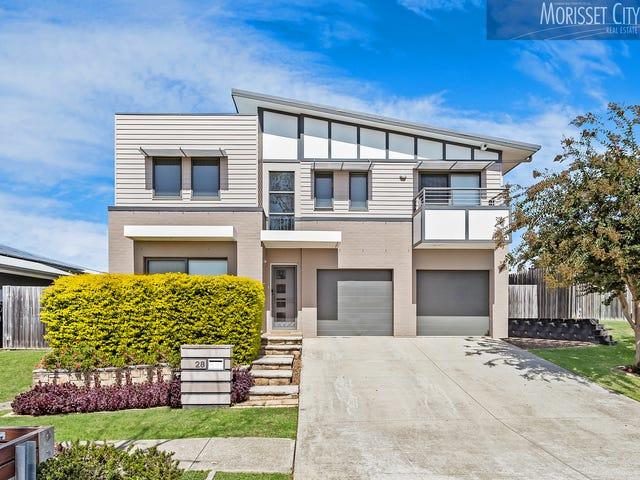 28 Trinity Point Drive, Morisset Park, NSW 2264