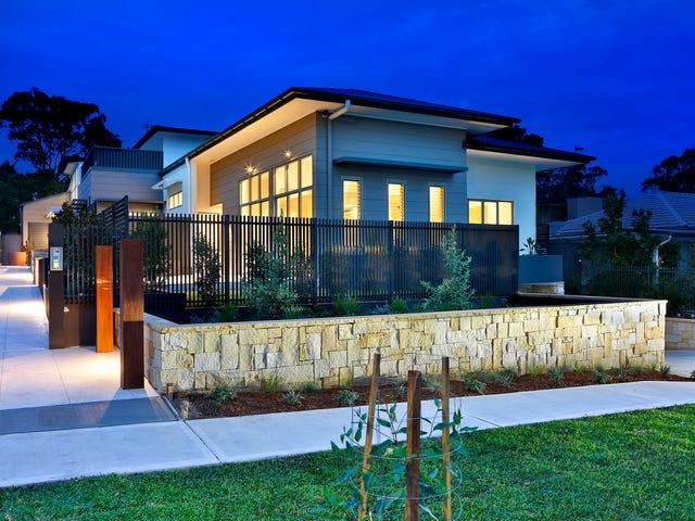 31 Epacris Avenue, Caringbah South, NSW 2229
