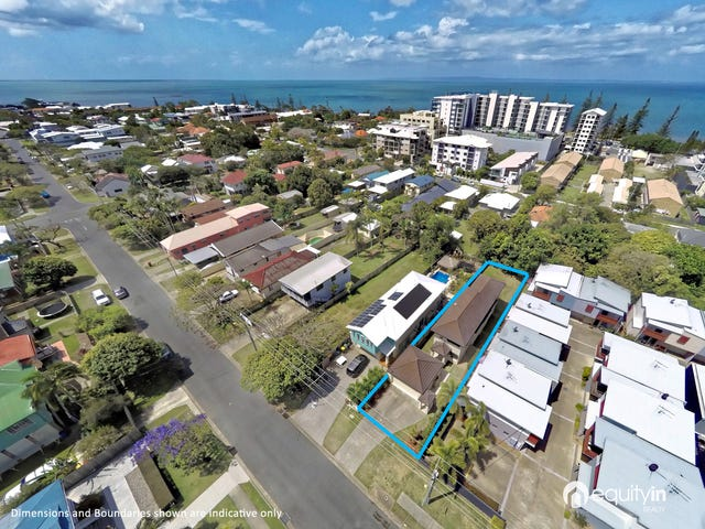 132 Turner Street, Scarborough, Qld 4020