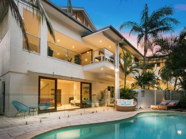 36 Beachcomber Drive, Byron Bay, NSW 2481