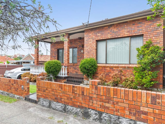 2 Oakura Street, Rockdale, NSW 2216