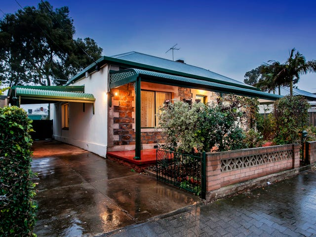 40 Gilbert Street, Goodwood, SA 5034
