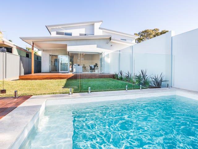 68b Cawarra Road, Caringbah, NSW 2229