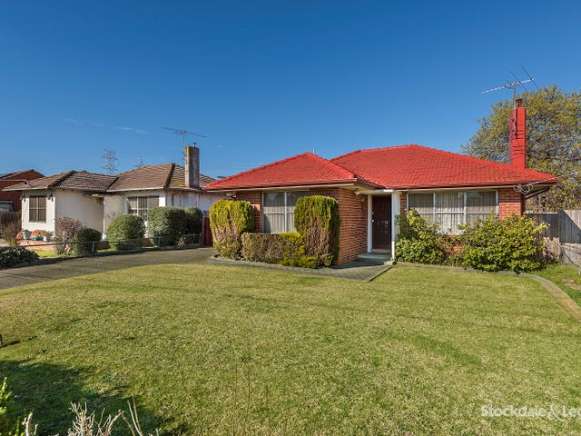 23 Bicknell Court, Broadmeadows, Vic 3047