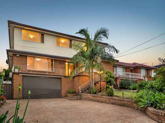 365 Marion Street, Georges Hall, NSW 2198