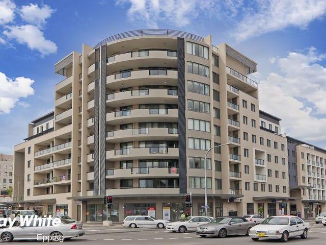 43/20 Victoria Road, Parramatta, NSW 2150