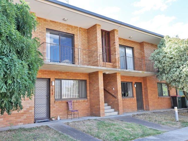 15/55 Piper Street, Bathurst, NSW 2795