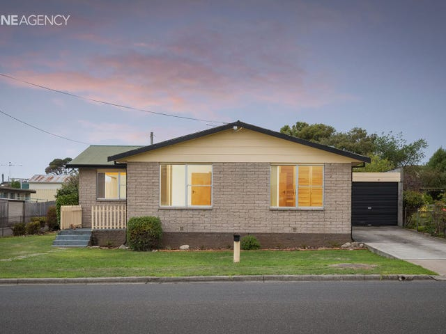 26 Raglan Street, Somerset, Tas 7322