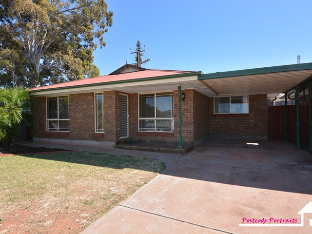 3/77 Meares Street, Whyalla, SA 5600